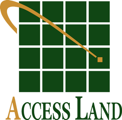 Access Land | Land Agent Services | Central Alberta